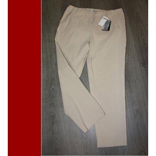 vielfältig Stile näher an am besten online KJ Brand - Hosen in großen Größen - bequem, chic, günstig ...